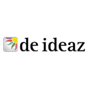 De Ideaz Pte Ltd