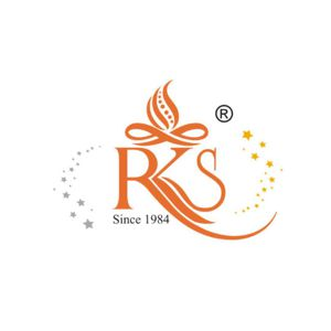 R.K. Silver & Gold