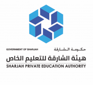 Sharjah Private Education Authority