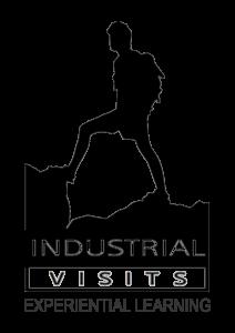 Industrial Visits