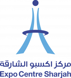 Expo Center - Sharjah