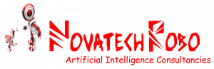 Novotech Robo Artifical Intelligence