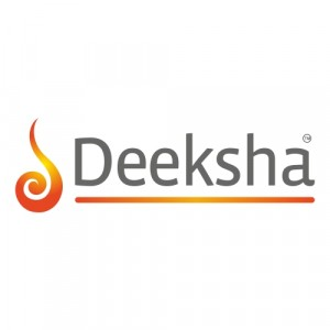 Deeksha Learning