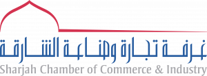 Sharjah Chamber of Commerce & Industry