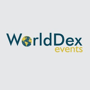 WorldDex Events