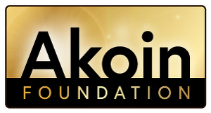 Akoin Foundation