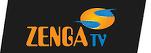 Zenga TV