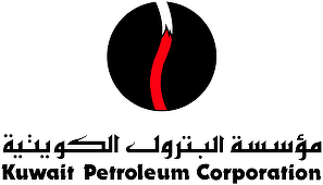 Kuwait Petroleum Corporation KPC