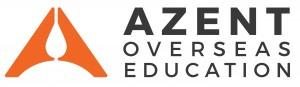 Azent Overseas Education