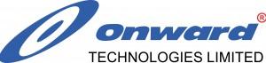 Onward Technologies LTD