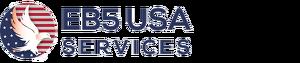 EB5 USA Services