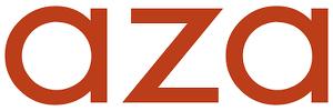 azafashions.com
