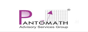 Pantomath Advisory Services Group