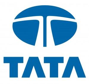 Tata Industries