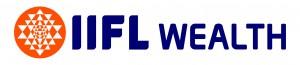 IIFL Wealth
