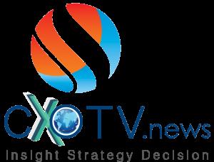 CXOTV.news