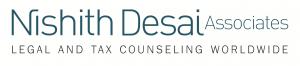 Nishith Desai Associates