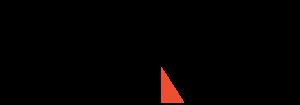 WNS Global Services Ltd