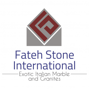FATEH STONE INTERNATIONAL