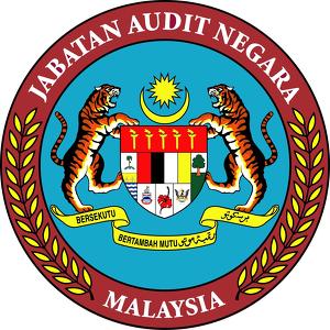Jabatan Audit Negara Malaysia