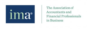 INSTITUTE OF MANAGEMENT ACCOUNTANTS (IMA)