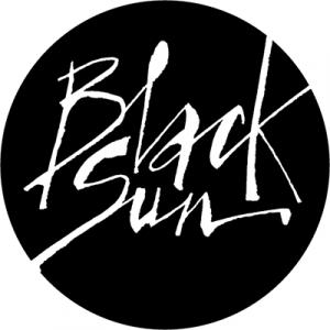 BLACK SUN PTE LTD