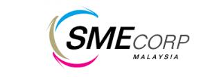 SME CORPORATION MALAYSIA