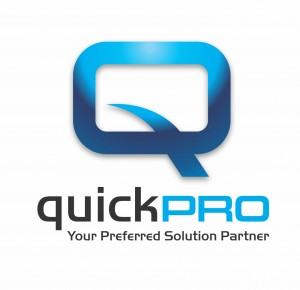 QUICKPRO SOLUTIONS SDN BHD