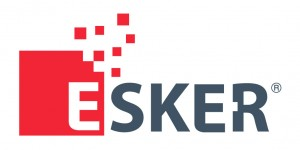 ESKER DOCUMENT AUTOMATION ASIA PTE LTD
