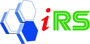 IRS SOFTWARE SOLUTION (M) SDN BHD