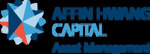 Affin Hwang Asset Management Berhad
