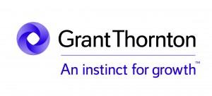 GRANT THORNTON MALAYSIA