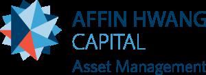 AFFIN HWANG ASSET MANAGEMENT