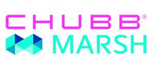 CHUBB INSURANCE MALAYSIA BERHAD & MARSH INSURANCE BROKERS (M) SDN BHD