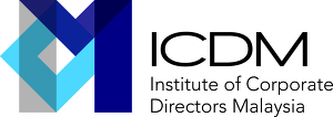 Institute of Corporate Directors Malaysia (ICDM)