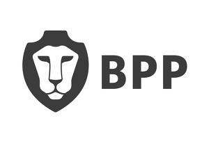 BPP Learning Media