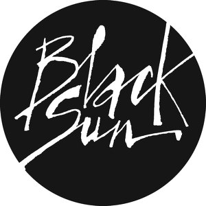 Black Sun Pte Limited