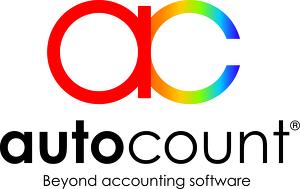 Auto Count