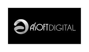 Asoft Digital Sdn Bhd