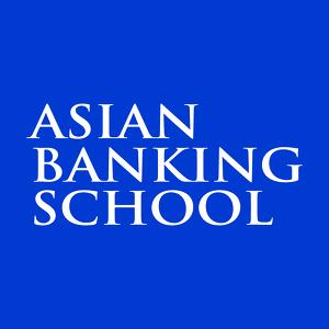 ASIAN BANKING SCHOOL