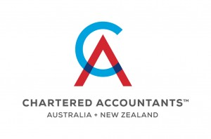CHARTERED ACCOUNTANTS AUSTRALIA AND NEW ZELAND