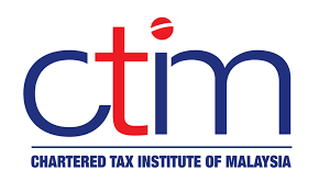 CHARTERED TAX INSTITUTE OF MALAYSIA
