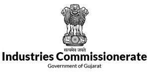 Industries commissionerate