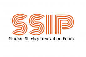 SSIP Gujarat