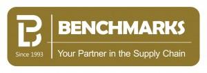 Benchmarks Company Limited