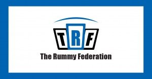 The Rummy Federation