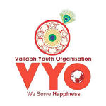 Vallabh Youth Organisation