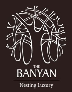 The Banyan Nesting Luxury