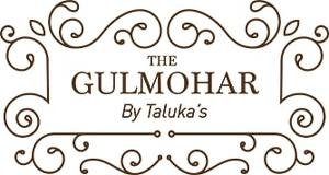 The Gulmohar by Taluka's