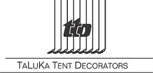 Taluka Tent Decorators